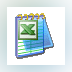 Convert Excel To TXT