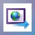 Microsoft Visual Web Developer 2010 Express