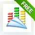 Ping Plotter Freeware