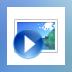 BinaryMark Batch Image Resizer