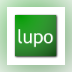 lupo Manager