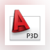 AutoCAD Plant 3D 2010
