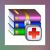 WinRAR Repair Free