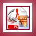PDF to JPG TIFF Converter