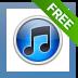 Lyrics Plugin for iTunes