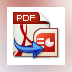 AnyBizSoft PDF to PowerPoint