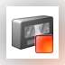 Cassette Converter Plus