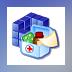 Advanced Registry Doctor Pro