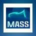 MASS Music Player