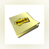 Post-it® Digital Notes