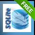 DB Elephant SQLite Console