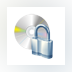 SoftLocker.net