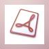 Adolix PDF to Image
