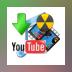 Free Video Utility