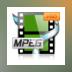 MPEG Video Converter Factory Pro