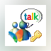 MSN and Google Talk Password Recovery
