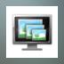 Logon Screen Rotator