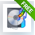 Free MXF 2 Flash Video Convert