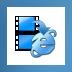 Web Video Creator Platinum