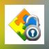 Office Password Breaker
