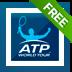 ATP World Tour Live Connection