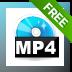 Leawo Free DVD to MP4 Converter