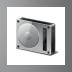 Disk Unlocker