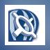 Corel DESIGNER Technical Suite X5