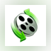Aneesoft Free WMV Video Converter