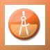 Embarcadero ER/Studio Data Architect