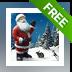 Free New Year ScreenSaver