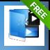 Free AVI DVD 2 H.264 Converter Pro