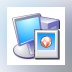 SlideShow Desktop