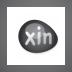 Xin Invoice