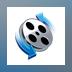 Aneesoft Free FLV Video Converter