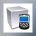 Wondershare BlackBerry Converter Suite