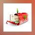 Christmas Plots Screensaver