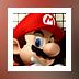 Psycho Waluigi Mario