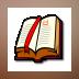 The Workman's Study Bible