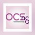 OCS Inventory NG