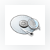 Disk Doctors XFS Data Recovery (UNIX)