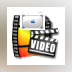 dvdXsoft Apple TV Video Converter