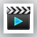 Anyfreesoft Free Video Converter