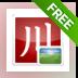 Wallpaperio Zune HD Maker