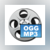 Tipard OGG MP3 Converter