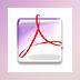 InstallShield Tuner For Adobe Acrobat