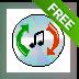 Efficient WMA MP3 Converter