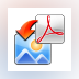 OverPDF PDF to Image Converter