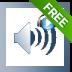Free MXF 2 Archos 404 Lite