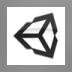 Unity Asset Server